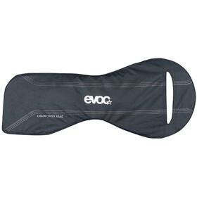 EVOC Chain Cover Road schwarz